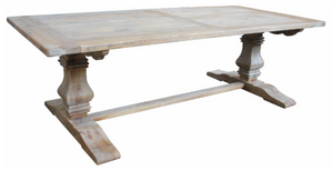 Mulhouse Dining Table