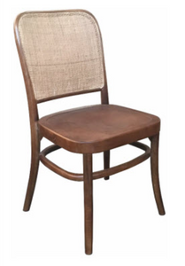Rattan Jamaica Dining Chair