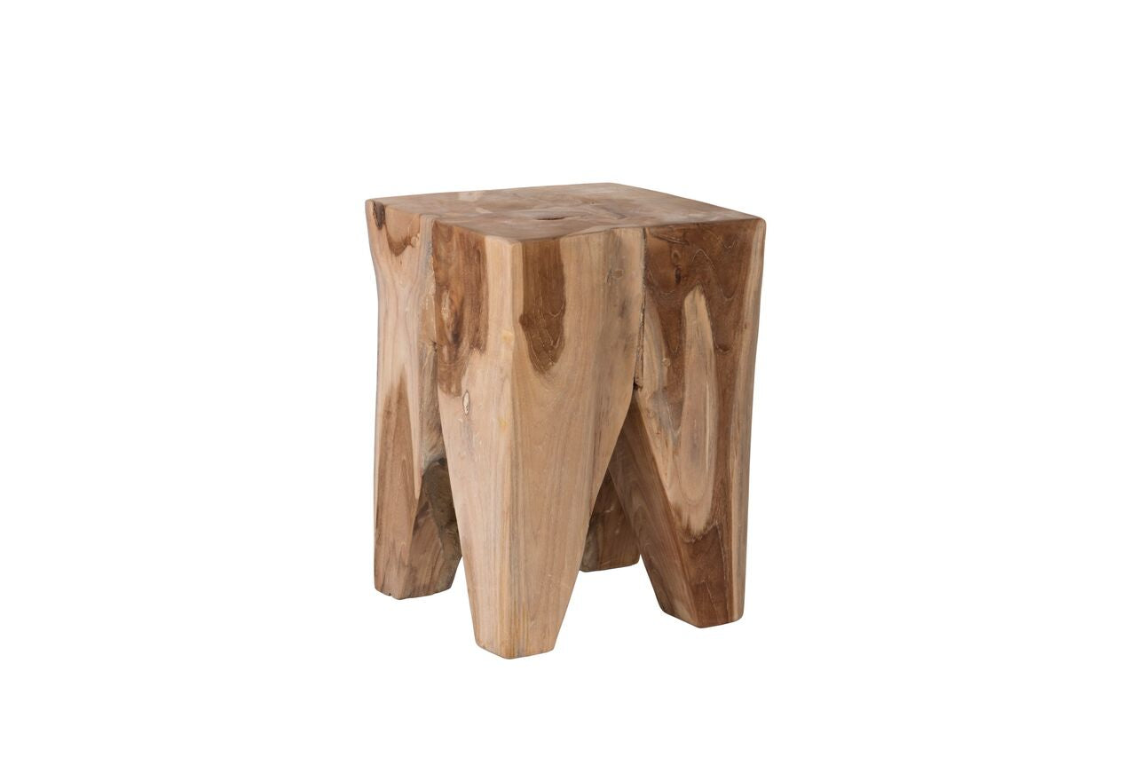 Tooth Tree Stump (Pre-Order Only)