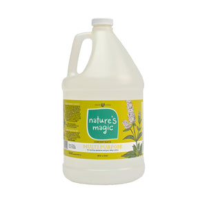 Multi Purpose Concentrate 128 oz.