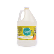 Glass Cleaner Concentrate 128 oz.