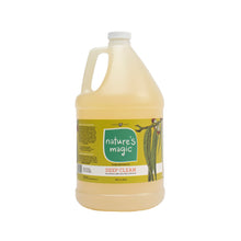 Deep Clean Concentrate 128 oz.