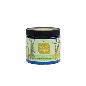 Gentle Scrub 16 oz.