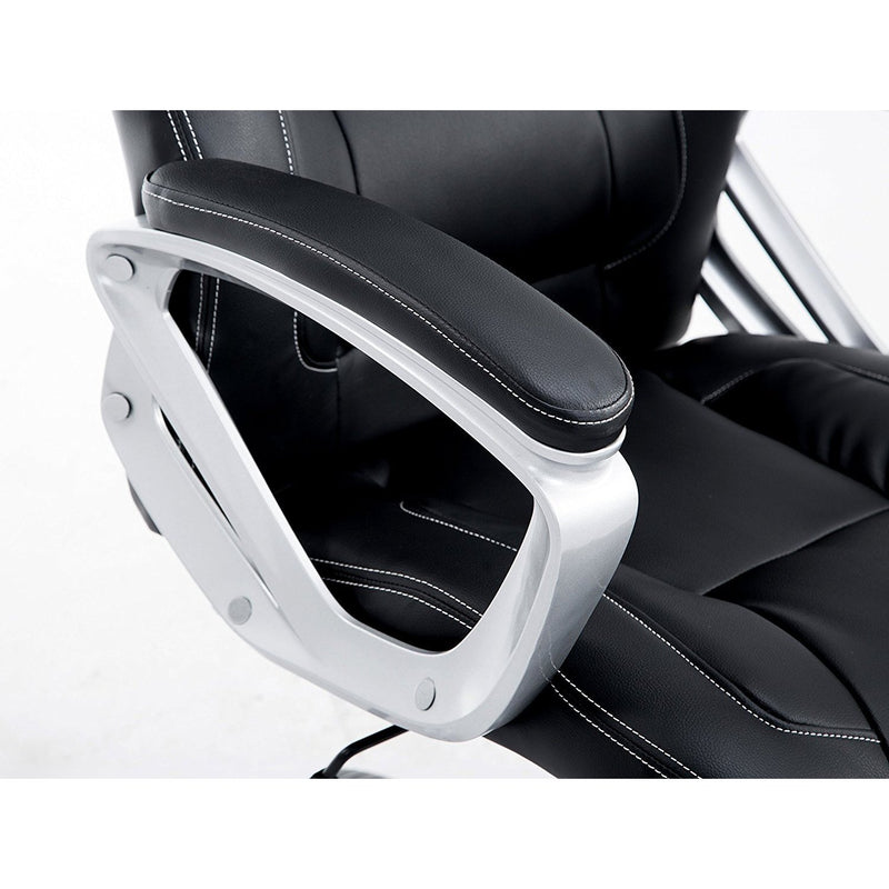 DaAls-Racing-Sport-Swivel-Office-Chair-in-Black 6