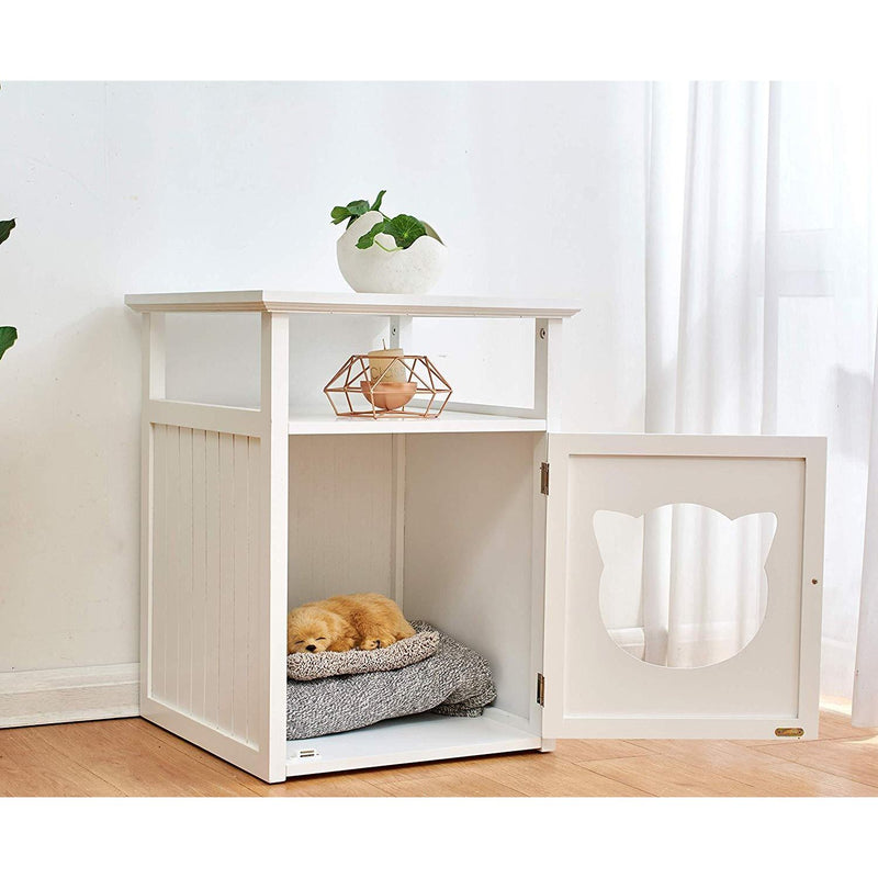 bastet-wooden-cat-cave-bedside-cabinet-litter-box-cat-house-nightstand-white