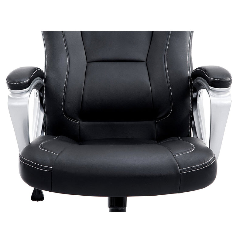 DaAls-Racing-Sport-Swivel-Office-Chair-in-Black 7
