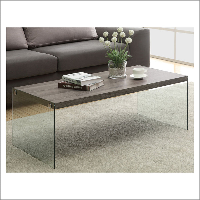 copy of stella hairpin leg walnut colour coffee table side table