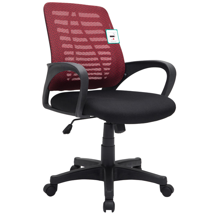 cheap operator chair, mesh chair, fabric chair, cheap computer chair