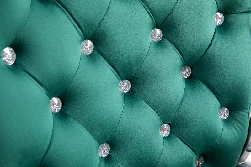 chesterfield-diamante-button-swivel-chair-with-chrome-feet-mo85-green-velvet-6