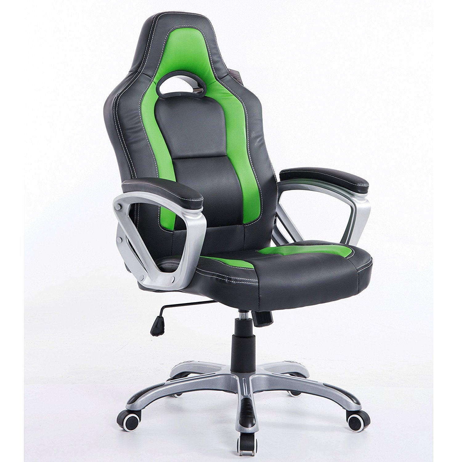DaAls-Racing-Sport-Swivel-Office-Chair-in-Black-Green