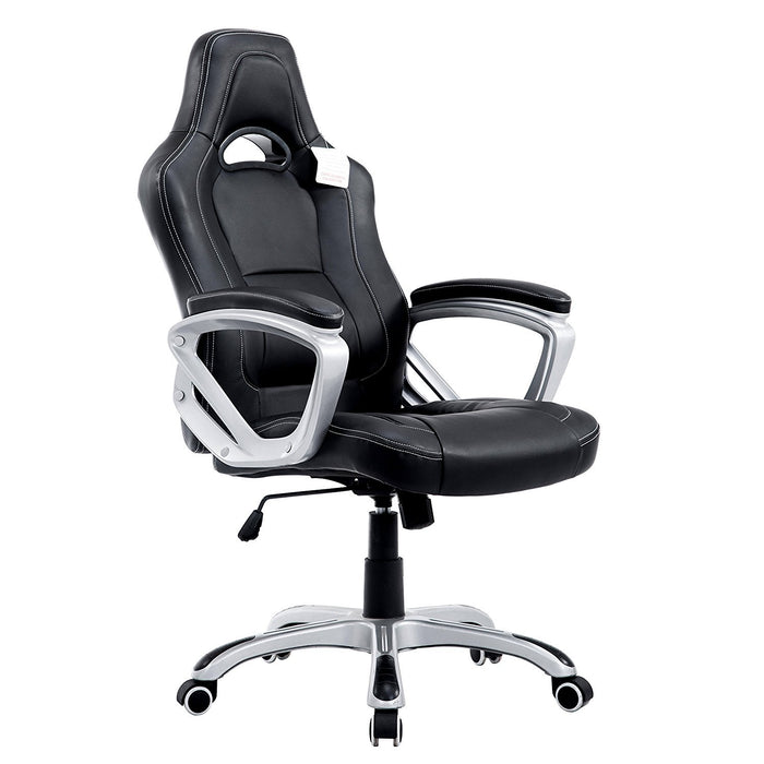 DaAls-Racing-Sport-Swivel-Office-Chair-in-Black