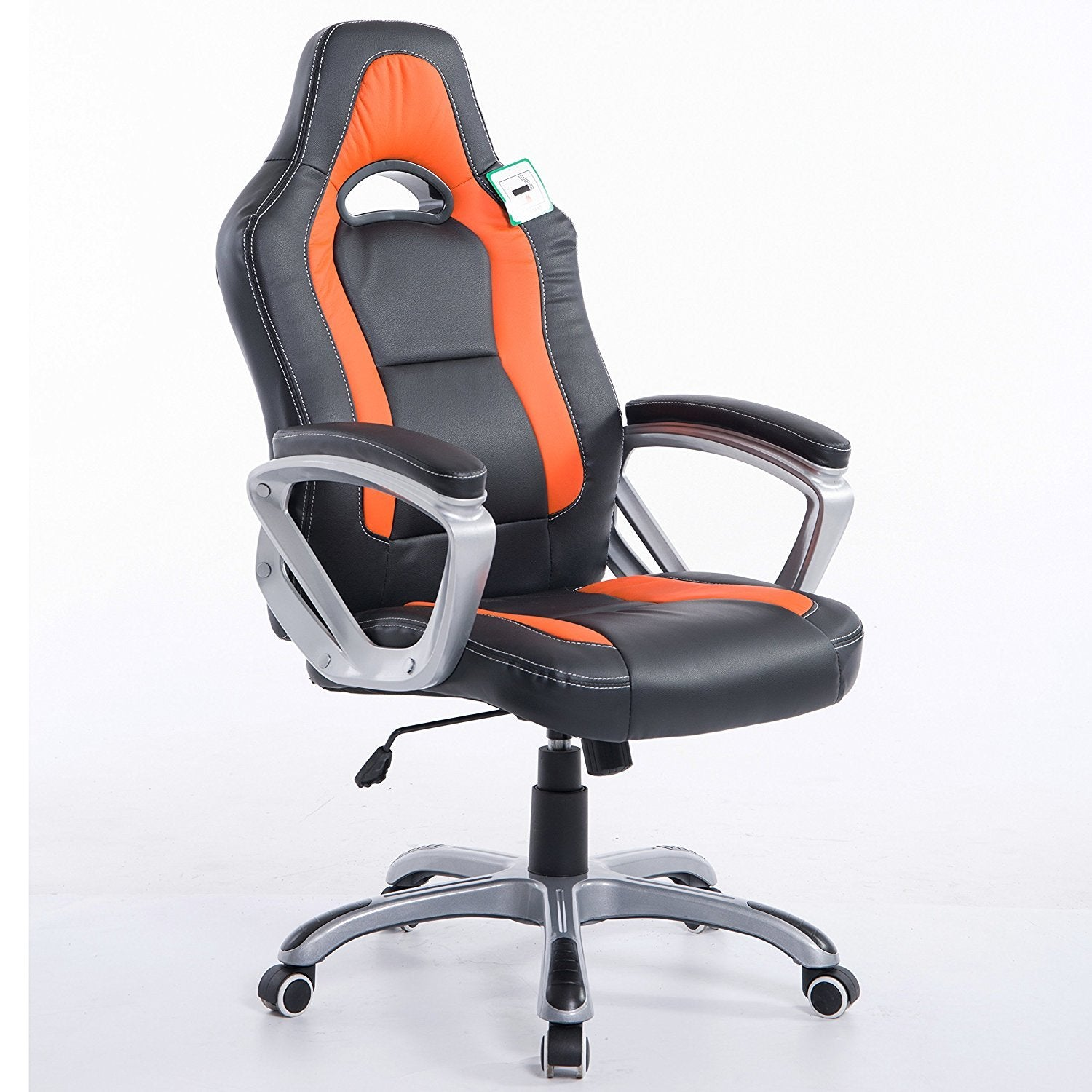 DaAls-Racing-Sport-Swivel-Office-Chair-in-Black-Orange