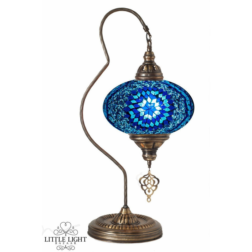 mosaic chandeliers lamps turkish moroccan