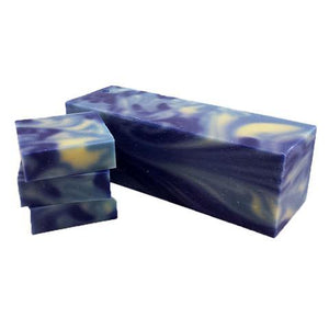 Bondi Breeze - Hand Made Soap - Bath - Syrah Home