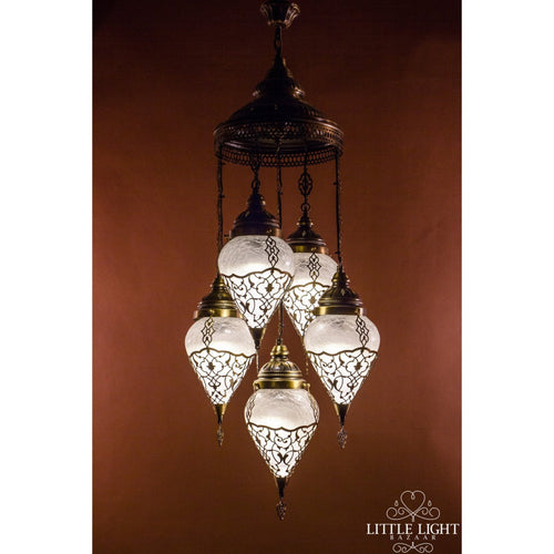 Queen of Sheba, Moroccan lighting, Little Light Bazaar