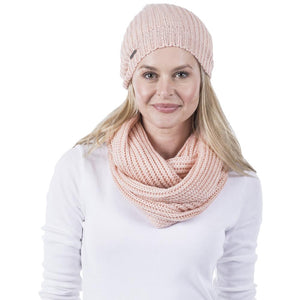 Knitted Wholesale Beanies for Women - 6 colors available