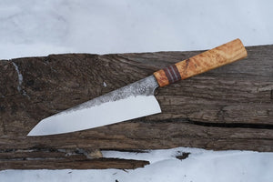 Origin Gyuto Chef Knife