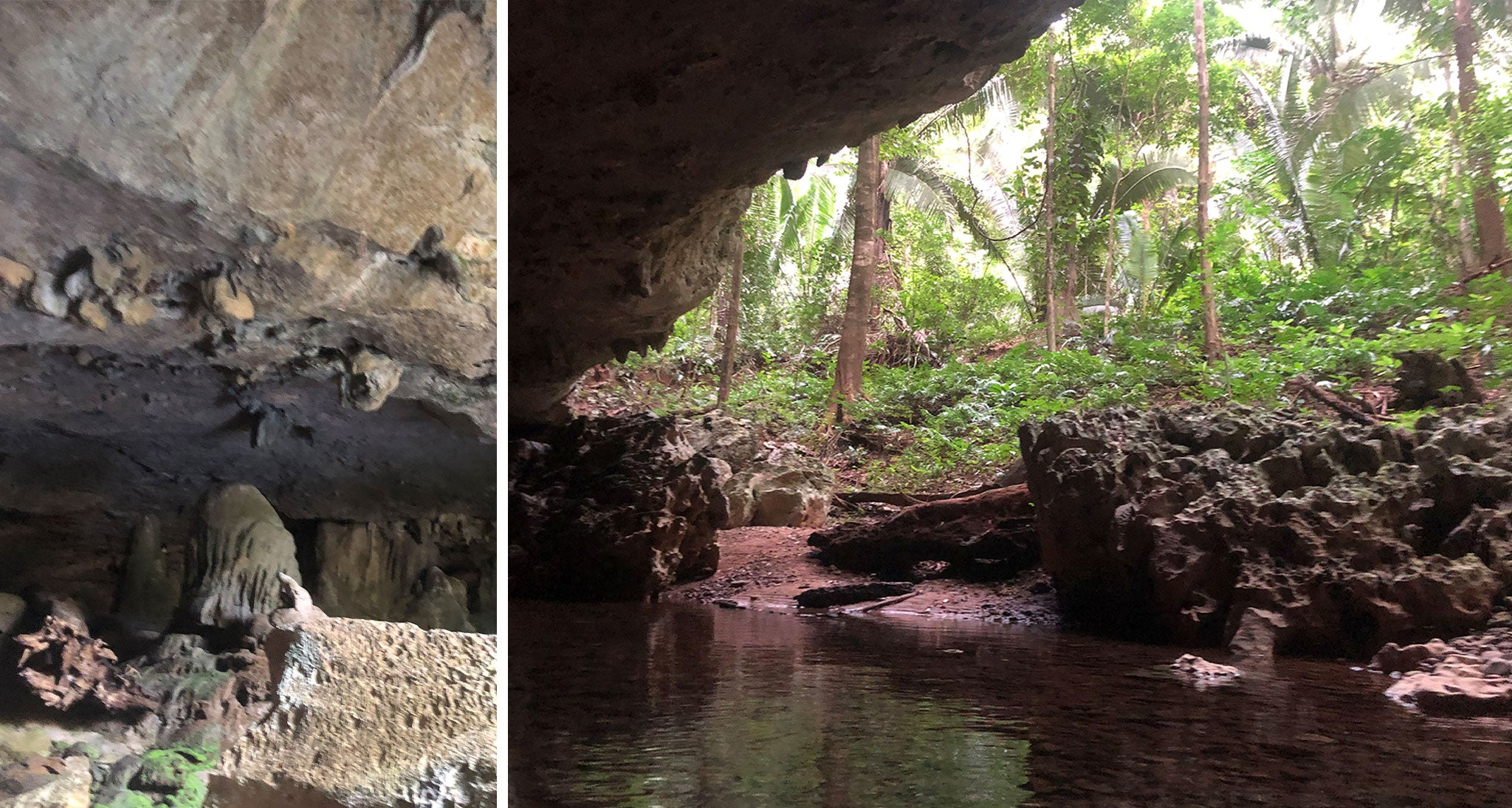 Packrafting Belize: Caves, Waterfalls and Remote Jungle Paddling in the Land of the Maya