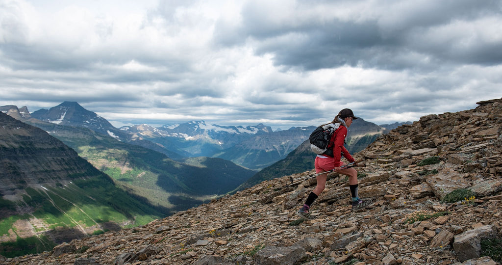 Just Go: In Defense of Day Hikes and Quick Overnight Backpacking Trips