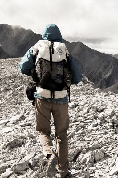 Why Should You Use Ultralight Packs by Hyperlite Mountain Gear?