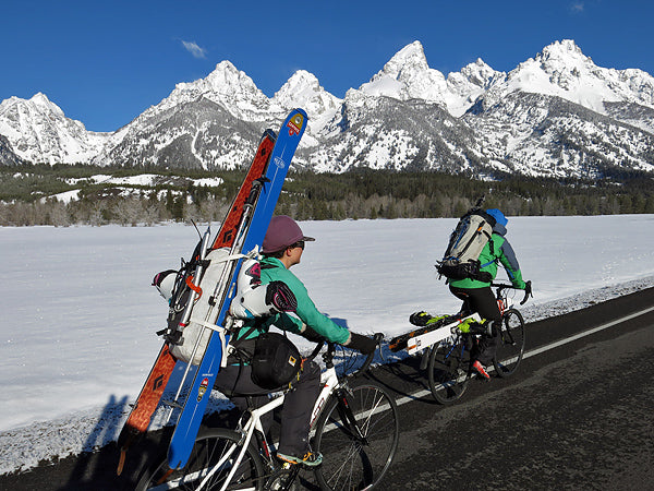 funhogging_in_the_tetons