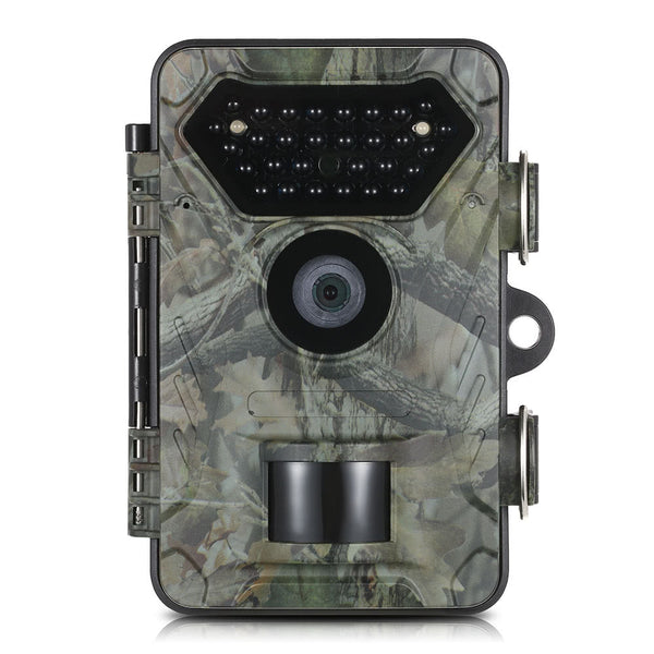 1080P Game and Trail Camera