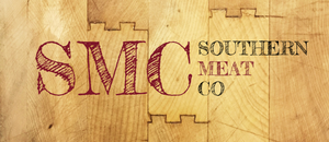 Southern Meat Co