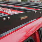 5th Gen Toyota 4runner Modular Roof Rack