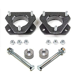 Toyota Tacoma 2.25 Leveling Kit - Rugged 7-106