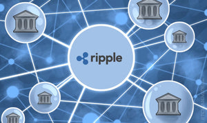 Ripple Price Prediction: SWIFT Tries to Combat Growing XRP Threat