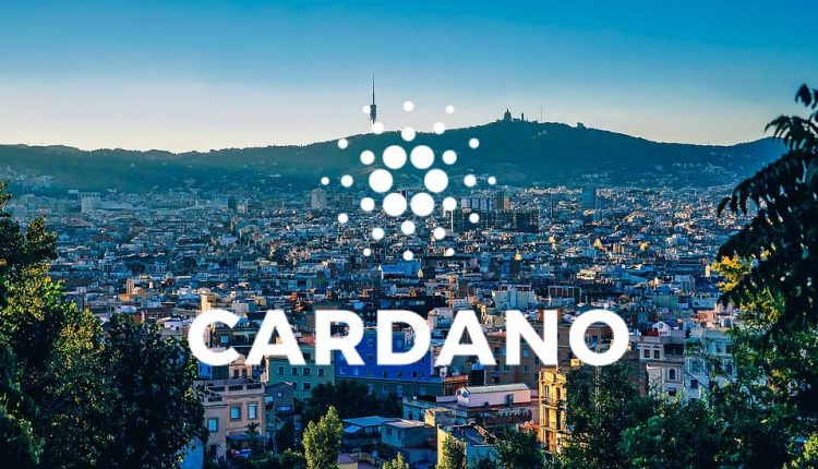 Cardano [ADA] Future Plans Leading To Being A Game Changer: Price Increases To Come