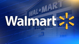 Walmart To Implement Blockchain-Based Delivery System