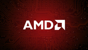 AMD: GPU Business Could Take Hit If Crypto Miners Stop Buying