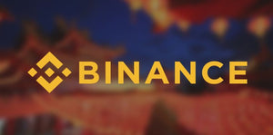 Progress update of the $250,000 Binance hacker bounty