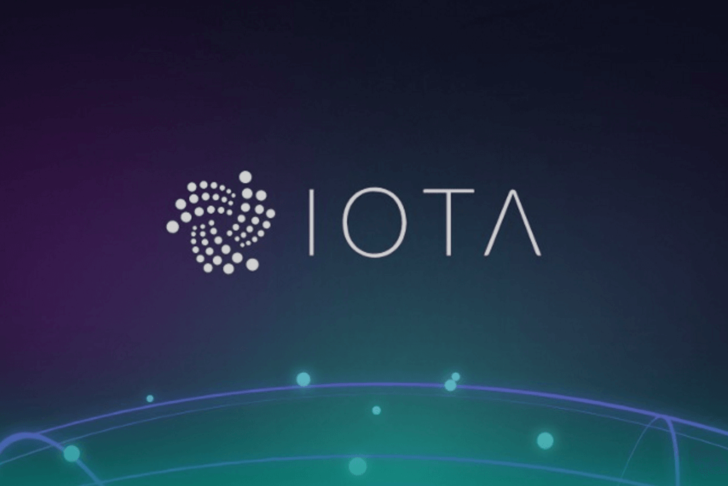 IOTA Price Analysis: IOT/USD Trying To Sustain Its Breakout