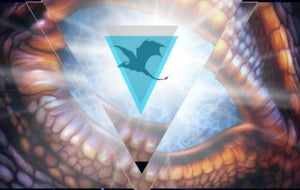 A Prosperous Future Awaits New Verge (XVG) Investors