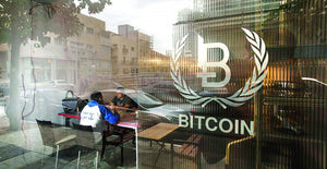 New Bitcoin Embassy Opens in the United States