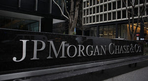 JP.Morgan finally declares cryptocurrencies are a threat to their business