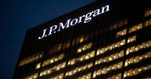 Irony Alert: JPMorgan Gets Sued for Bitcoin Fraud