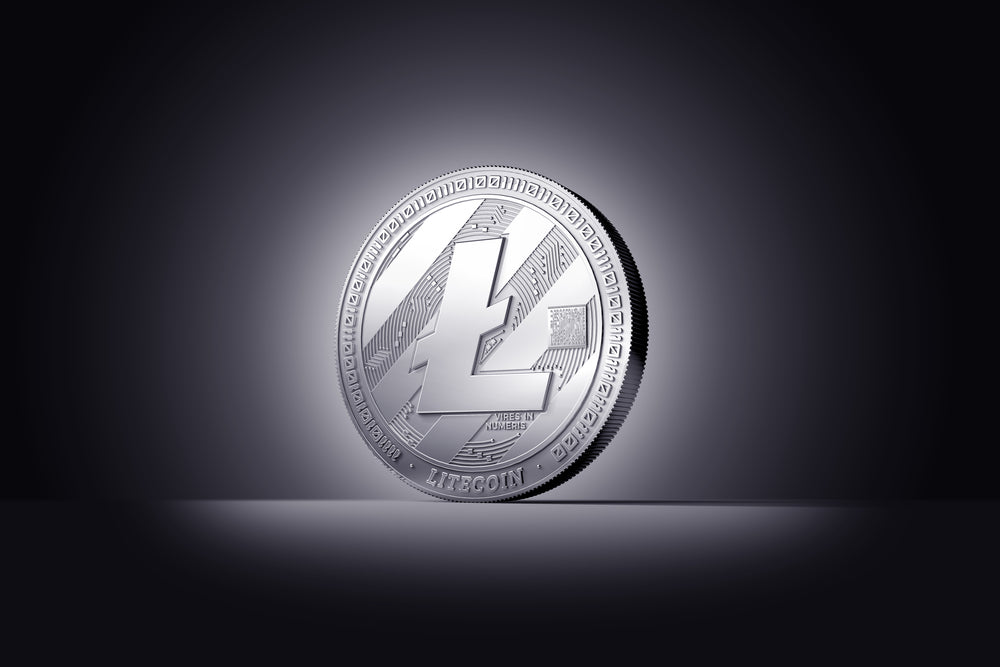 Trade Recommendation: Litecoin