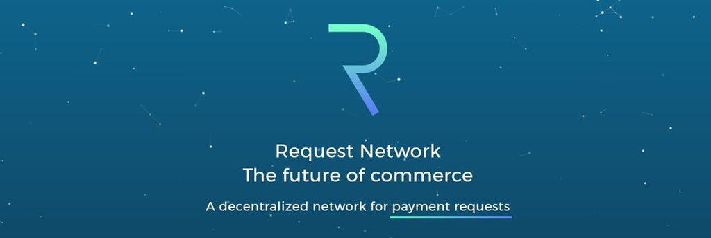 Trade Recommendation: Request Network/Ethereum