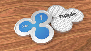 3 Big Problems RIPPLE Investors Can No Longer Ignore
