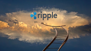 Ripple's Fundamentals are Looking Better by the Day