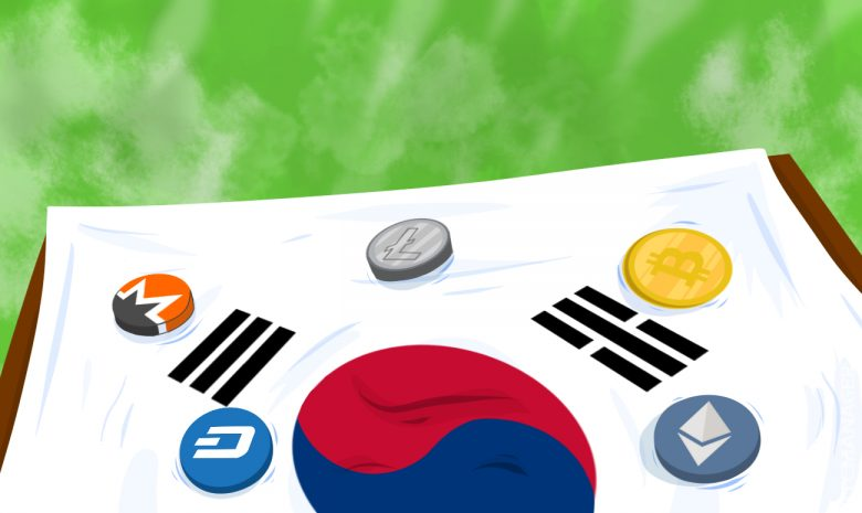 New Crypto Exchanges Launch in South Korea Despite Lack of Fiat Deposits