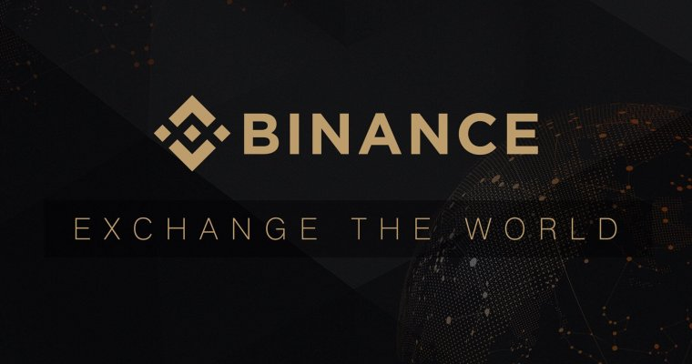 How to start trading with Binance Exchange