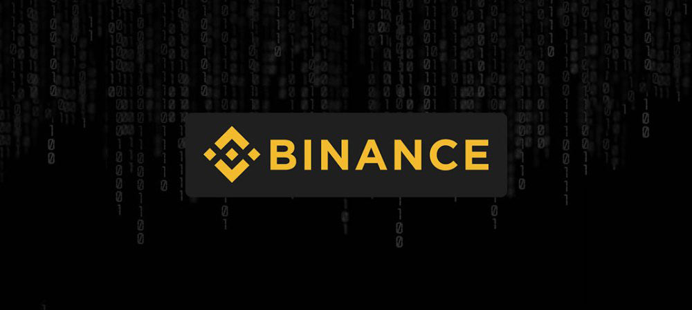 Binance Temporarily Disables Withdrawals, Reports of Unauthorized Selling
