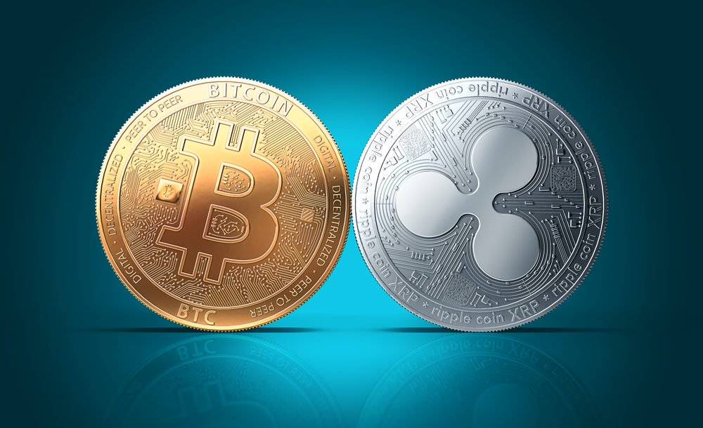 Experts Claim Ripple Could Be The Next Bitcoin