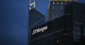 JPMorgan: Cryptocurrency is Unlikely to Disappear