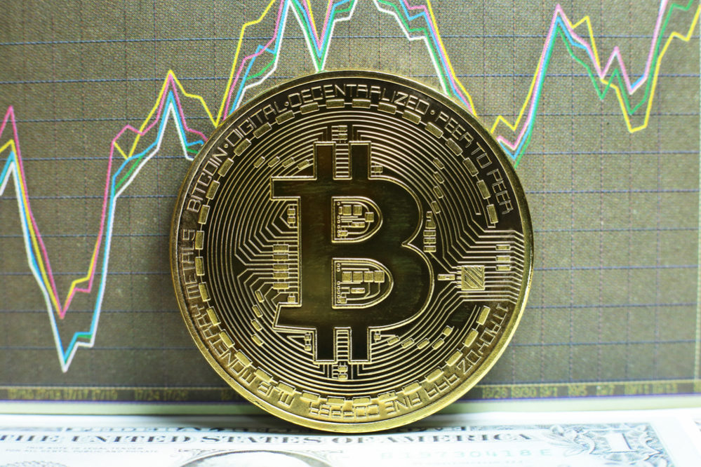 Bitcoin Price Dips, but Expert Predicts $30,000 This Year