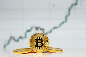 Technical Analysis: Bitcoin Tops $10,000